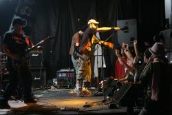 Klubobraní 2005, Abaton, Praha, 8.9.2005 small c