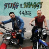 Sting & Shaggy - 44/876