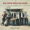 Old Crow Medicine Show - Volunteer
