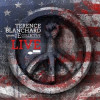 Terence Blanchard & E-Collective - Live