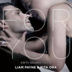 Liam Payne feat. Rita Ora - For You
