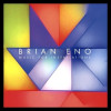 Brian Eno - Music For Installation