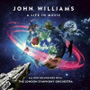 John Williams - A Life In Music