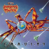 Praying Mantis - G.r.a.v.i.t.y.