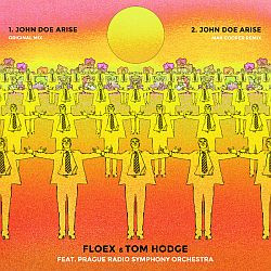 Floex & Tom Hodge - John Doe Arise