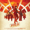 John Powell - Solo: Star Wars Story (soundtrack)