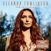 Eleanor Tomlinson - Tales From Home