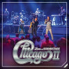 Chicago - Chicago II -Live On Soundstage