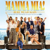 Různí - Mamma Mia! Here We Go Again (soundtrack)