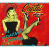 Crystal & Runnin' Wild - The Midnight Creature
