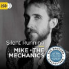Mike And The Mechanics - Silent Running (The Masters Collection)