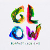 Support Lesbiens - Glow