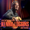 Kenny Loggins - Live On Soundstage