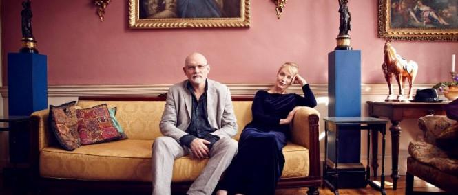 kdo je datování justin bieber 2012 datování kultury v Norsku