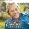 Ivan Kral - Colors