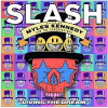 Slash & Myles Kennedy & The Conspirators - Living The Dream