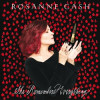 Rosanne Cash - She Remember Everything