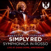 Simply Red - Symphonica In Rosso
