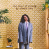 Alessia Cara - The Pains Of Growing