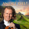 André Rieu - Romantic Moments II