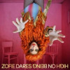 Zofie Dares - High On Being