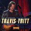 Travis Tritt - Live On Soundstage - Classic Series