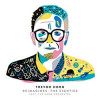 Trevor Horn - Reimaginesthe Eighties (Feat. The Sarm Orchestra)