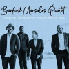 The Branford Marsalis Quartet - The Secret Between The Shadow And The Soul