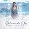 Lara Downes - Holes In The Sky
