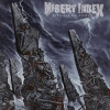 Misery Index - Rituals Of Powe