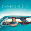 Kris Bowers - Green Book (soundtrack)