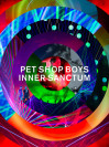 Pet Shop Boys - Inner Sanctum
