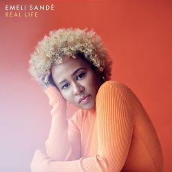 Emeli Sandé - Real Life