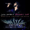 Josh Groban - Bridges Live (Madison Square Garden)