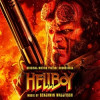Benjamin Wallfisch - Hellboy (soundtrack)
