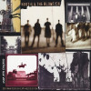 Hootie & The Blowfish - Cracked Rear View (25th Anniversary Edition)