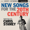 Chris Stamey & The ModRec Orchestra - New Songs For The 20th Century