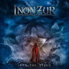 Inon Zur - Into The Storm