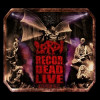 Lordi - Recordead Live Sextourcism In Z7