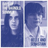 Belle & Sebastian - Days Of The Bagnold Summer (soundtrack)