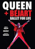 Queen + Béjart - Ballet For Life