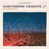 Hawthorne Heights - Lost Frequencies