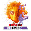Simply Red - Blue Eyed Soul