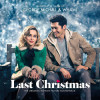 George Michael & Wham! - Last Christmas (soundtrack)