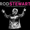 Rod Stewart With The Royal Philharmonic Orchestra - You're In My Heart