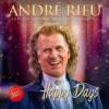 André Rieu - Happy Days