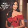 Kacey Musgraves - The Kacey Musgraves Christmas Show