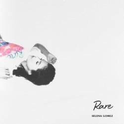 Musicserver album týdne