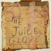 G. Love - The Juice