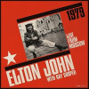 Elton John - Live From Moscow